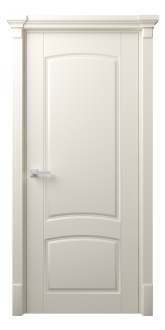 Межкомнатная дверь Лаура