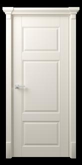 Межкомнатная дверь Полтава