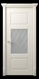 Межкомнатная дверь Полтава 3