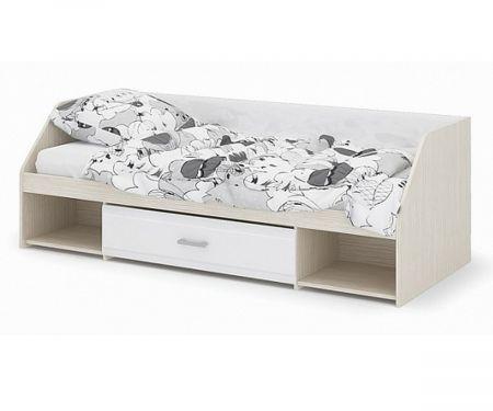 Симба кровать 80*190см