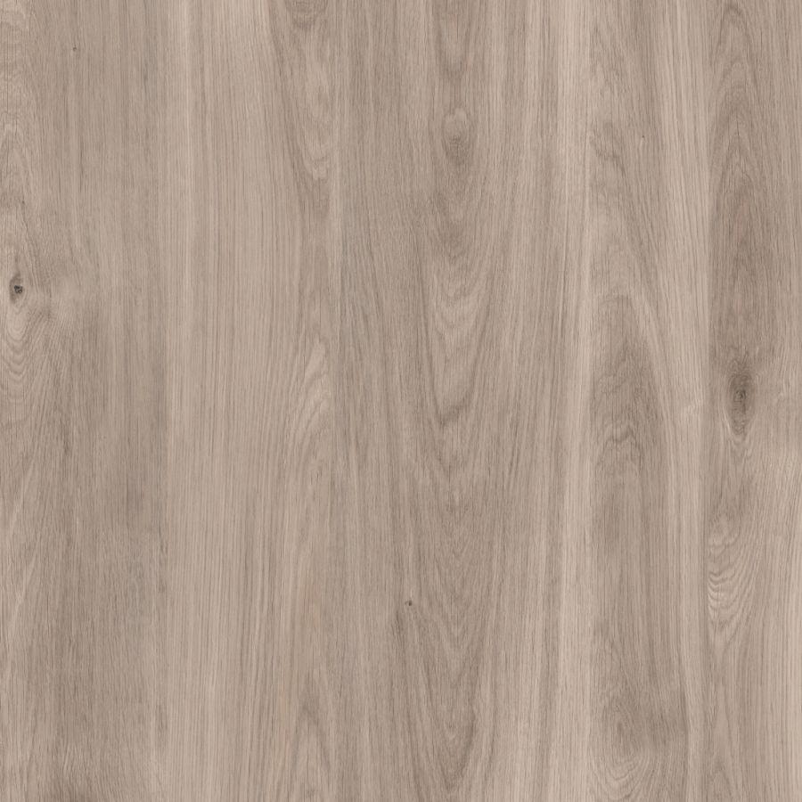 ЛДСП K357 PW Дуб Кастелло Серый2800*2070*16 Кроношпан