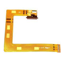 шлейф MediaPad M3 Lite (8.0'')