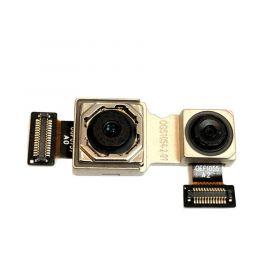 камера Xiaomi Redmi Note 6 Pro
