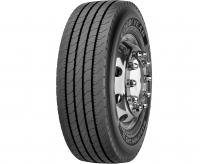 ГУД-ЕАР 355/50R22.5 MARATHON LHS II+HL TL 156/152 K Магистральная Рулевая