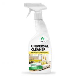 Универсальное чистящее средство Universal Cleaner 600 мл купить в Челябинске | Универсальные бытовые средства цена