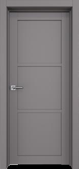 Межкомнатная дверь V 3