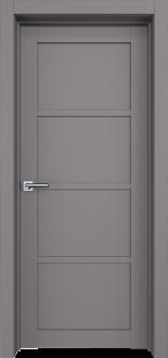 Межкомнатная дверь V 5