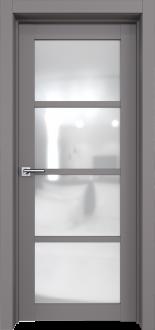 Межкомнатная дверь V 6