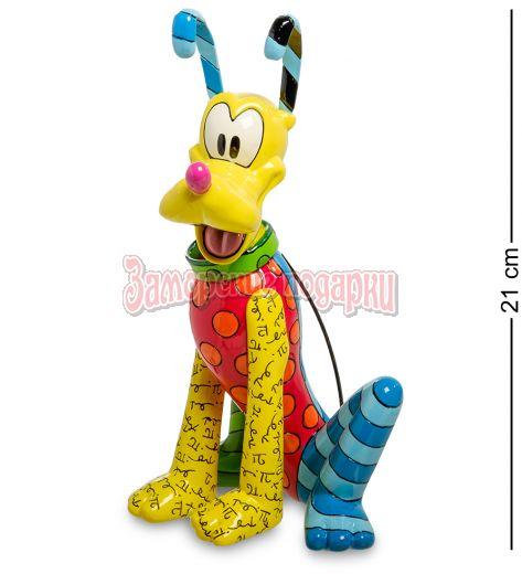 "Disney-4037546 Фигурка ""Плуто"""