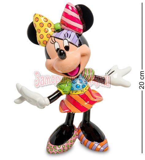 """Disney-4023846 Фигурка """"Минни Маус"""""""