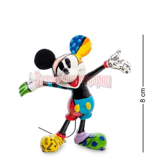 """Disney-4049372 Фигурка мини """"Микки Маус"""""""