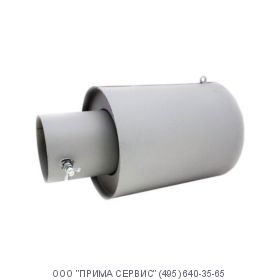 Искрогаситель ИГС-120 мм