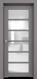 Межкомнатная дверь V 10