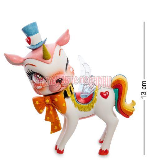 """Disney-4060324 Фигурка """"Принцесса Селестия (Мой маленький пони)"""""""