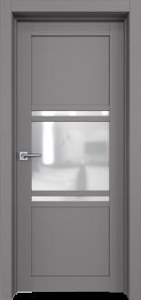 Межкомнатная дверь V 14