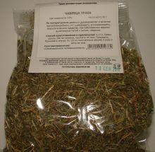 Чабреца трава 50г п/п