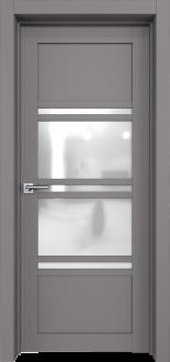 Межкомнатная дверь V 17