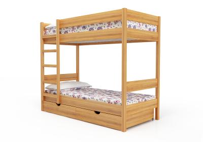 Кровать Натура Лапландия 2