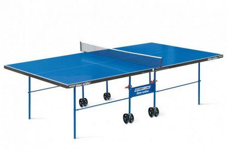 """Всепогодный стол для настольного тенниса """"Start Line Game Outdoor"""" (274 х 152.2 х 76 см) с сеткой"""
