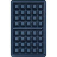 Жарочная панель вафельницы (сэндвичницы) TEFAL SNACK COLLECTION. Артикул XA800412