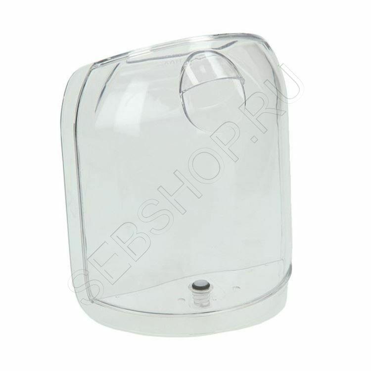 Резервуар для воды кофеварки KRUPS DOLCE GUSTO MINI ME KP120.. Артикул  MS-624086