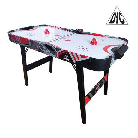 """Игровой стол - аэрохоккей DFC RIGA 48"""" JG-AT-14802"""