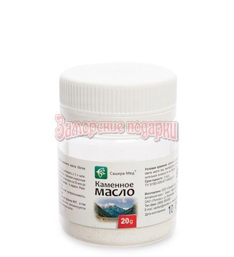 """MED-13/09 """"Каменное масло"""" Суспензия-капли с калием, кальцием, витаминами В12, В9, Д3, 3,0 г"""