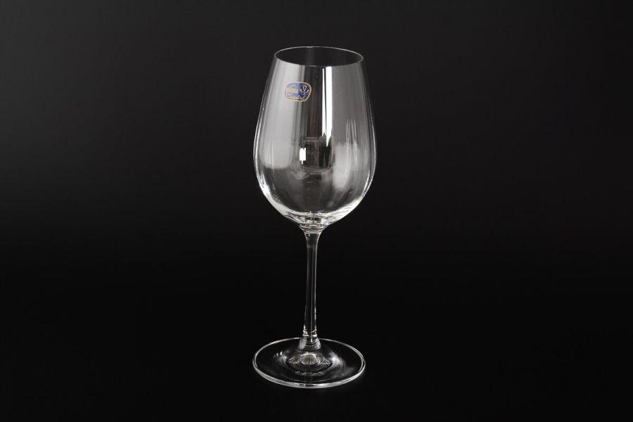 """Набор бокалов для вина 350 мл """"Waterfall"""", 6 шт."""