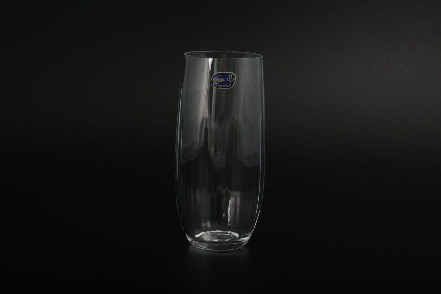 """Набор стаканов 350 мл """"Waterfall"""", 6 шт."""