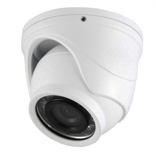 AHD видеокамера Орбита AHD-725