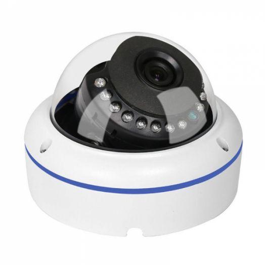 AHD видеокамера Орбита AHD-726