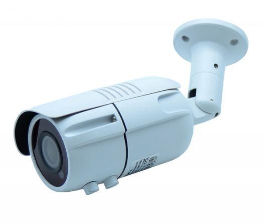 AHD видеокамера Орбита AHD-727