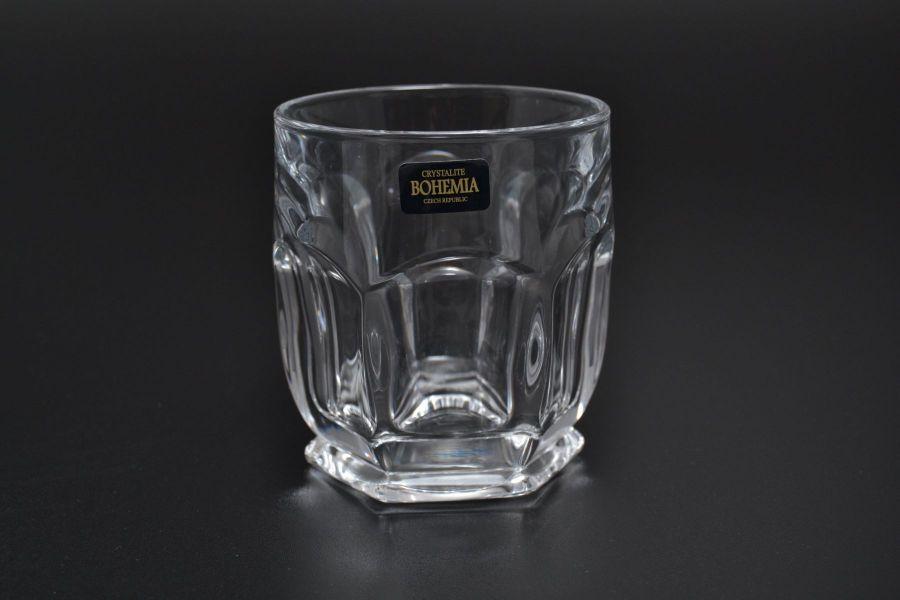 """Набор стаканов для виски 250 мл """"Сафари"""", 6 шт."""