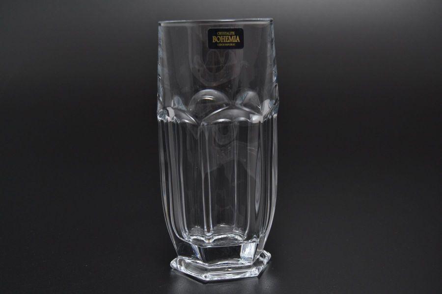 "Набор стаканов для воды 300 мл ""Сафари"", 6 шт."