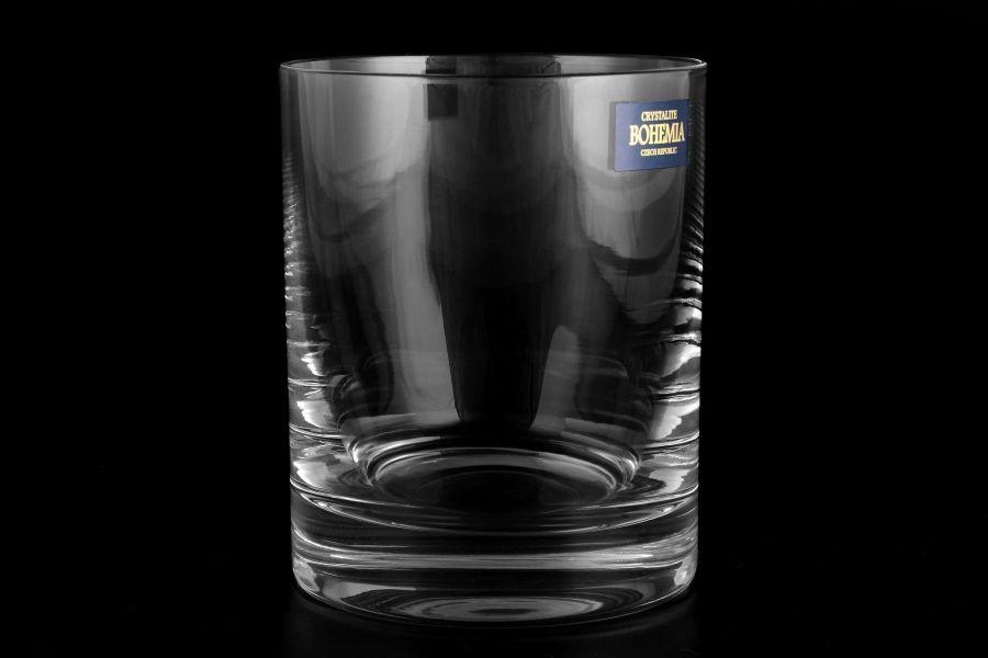 Набор стаканов для виски 320 мл TUMBLER, 24 шт.