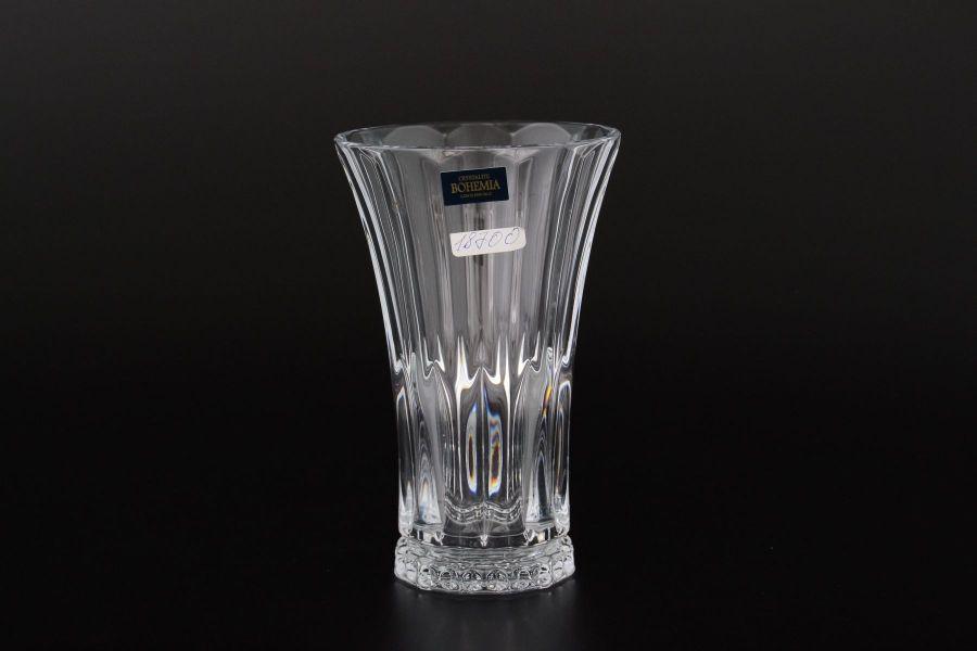"""Набор стаканов для воды 340 мл """"WELLINGTON"""", 6 шт."""