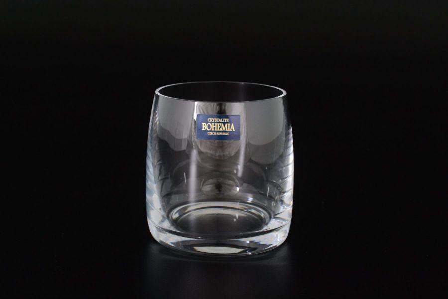 Набор стаканов для виски 230 мл, 6 шт.