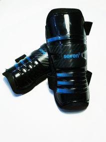 Щитки футбольные Seven (детские, взрослые)