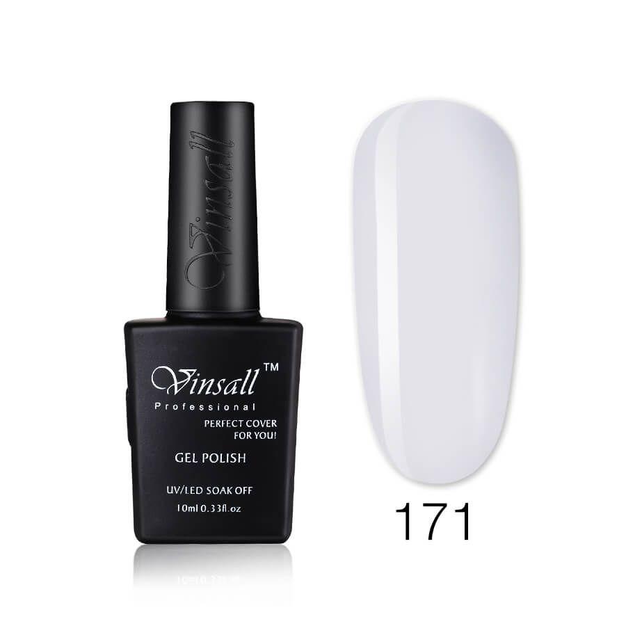 Vinsall гель-лак №171, 10 мл
