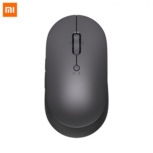 Мышь Xiaomi MiJia Air Black