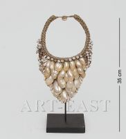 26-015 Ожерелье аборигена (Папуа)