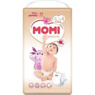 MOMI Premium L44