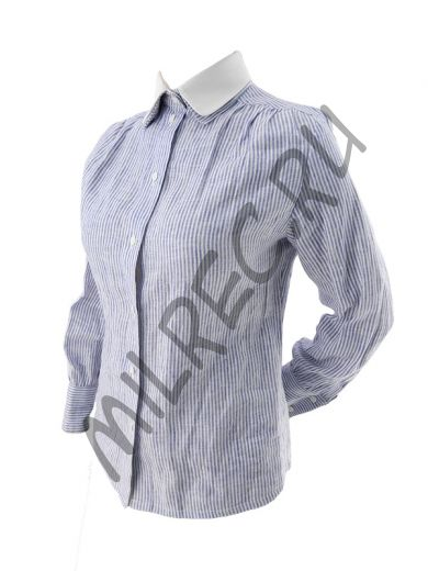 Рубашка Немецкого Красного Креста (DRK), реплика (под заказ)