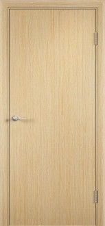 Межкомнатная дверь Гладкое