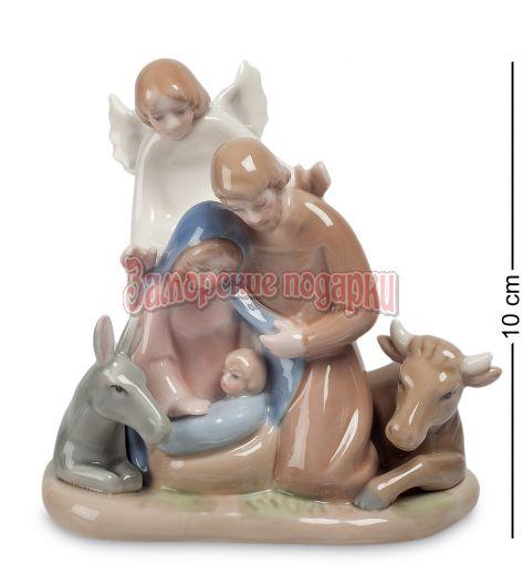 "CMS-42/ 2 Композиция ""Рождество Христово"" (Pavone)"