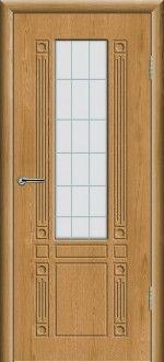 Межкомнатная дверь Цезарь