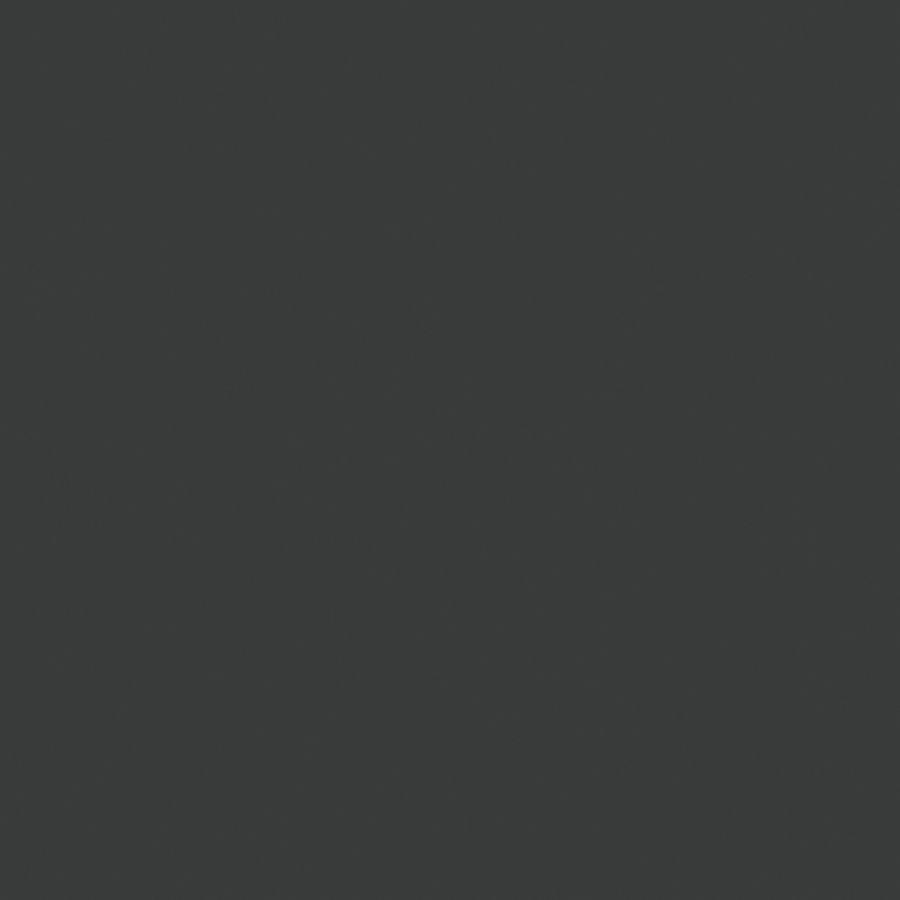 ЛДСП 0164 PE;BS Антрацит 16*2800*2070 Кроношпан