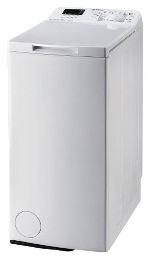 Стиральная машина Indesit ITW D 51052