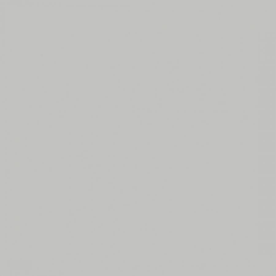 ЛДСП 0540 PE Серый Манхеттен 16*2800*2070 Кроншпан