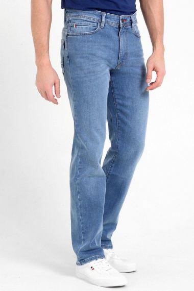 F5Jeans (Сербия) -25%